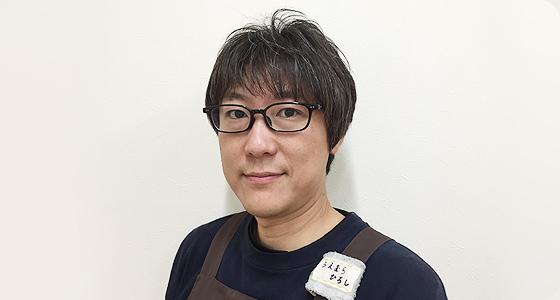 札幌麻生雲母保育園 園長